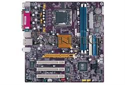 L-I946F MOTHERBOARD DRIVER FOR WINDOWS 7