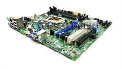 Dell 6D7TR Optiplex 990 Motherboard