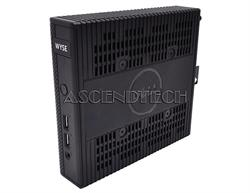 Dell Wyse 5010 D00DX Thin Client 6HW54