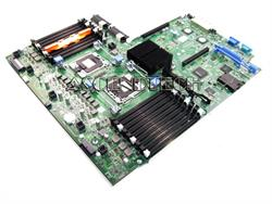 Dell Poweredge R710 Motherboard 7THW3
