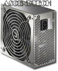 RF 900WPS 900 Watt
