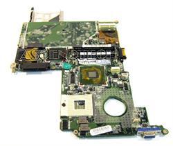 Toshiba satellite u300 sound
