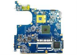 Sony vaio vgn-n325e