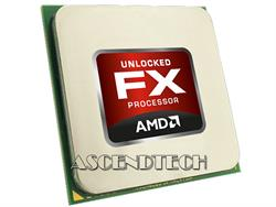 Fx 8320 Vishera Core Amd Fx 8320 Am3 4 0ghz Eight Core Cpu