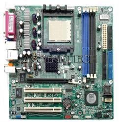 ms 7184 msi ms 7184 socket 939 2000fsb mboard rh ascendtech us MSI Motherboard msi ms-7184 motherboard manual