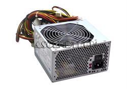 ATX-450PN-B204 | Spi 450W Power Supply ATX-450PN-B204