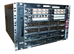 CISCO7606 V01 | Cisco Network Router CISCO7606 V01