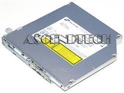 dell studio hybrid 140g service manual