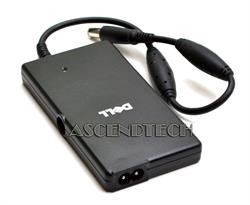 0dk138 Da65ns3 00 Dell Dk138 Auto Air Ac Adaptor Pa 12
