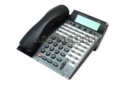 dtp 32d 1 bk 590061 nec dterm series e phone dtp 32d 1 bk rh ascendtech us NEC Phone Manuals NEC Phone Manuals