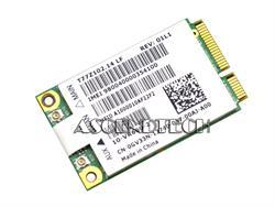 Dell GV33N Mini PCIe Laptop Wwan Card