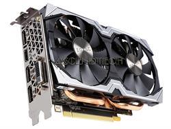 nVidia GeForce Gtx 1070 8GB GDDR5 Video