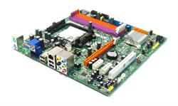 MB.P3809.013 MBP3809013 | Emachines MCP61PM-GM AM2 Motherboard