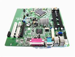 optiplex 780 motherboard diagram schematics wiring diagrams \u2022 dell optiplex 780 phone jack 0c27vv intel board dell c27vv optiplex 780 motherboard rh ascendtech us dell 780 motherboard manual optiplex 780 motherboard manual
