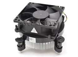 NEW Dell XPS 8000 8100 Heatsink and Fan JPM3M 0JPM3M