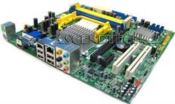 Rs780 mb saq09 004 bengal acer rs780m03g1 8ekrs2hm motherboard