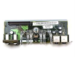 Dell gx620 multimedia audio controller