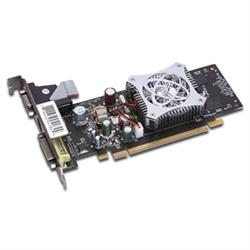 XFX 7300 GS DRIVER FOR WINDOWS XP