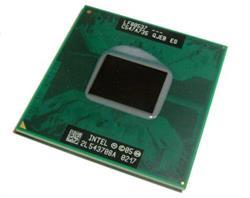 2 26 Ghz Cpu Intel Slb3r P8400 Core 2 Duo Processor