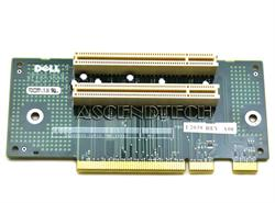 Dell inspiron 560 expansion slots