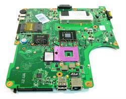 V000138730 LA-4221P | Toshiba V000138730 L305 Motherboard