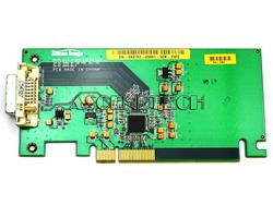 Silicon image orion add2-n dual pad x16