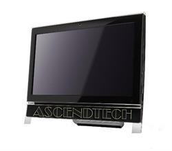 Gateway ZX4300 All-in-One Desktop Pc