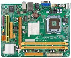 acer g41t am motherboard manual