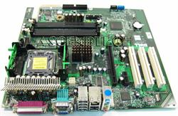 driver carte son dell optiplex gx280