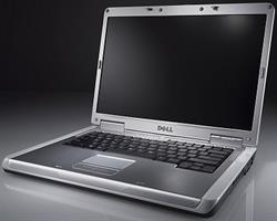 inspiron 1501 dell inspiron 1501 amd sempron notebook rh ascendtech us dell inspiron 1501 laptop user manual Dell Inspiron Laptop Battery