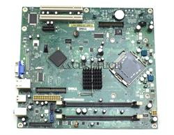 dell rev a02 motherboard manual