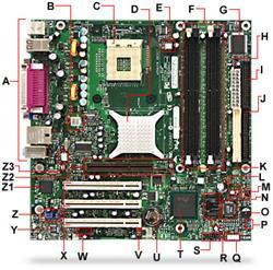 intel d865glc motherboard driver for windows 7 rh deseo space Intel E210882 Motherboard Specifications Intel E210882 Specs