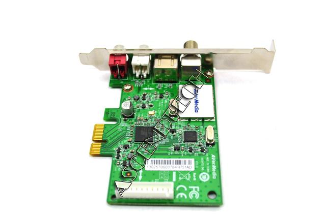 Acer Aspire X3910 AverMedia DVB-T TV Tuner Driver