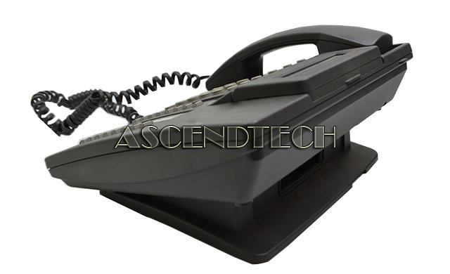 Avaya 6416D+M Phone w/ Base 6416D02A-323