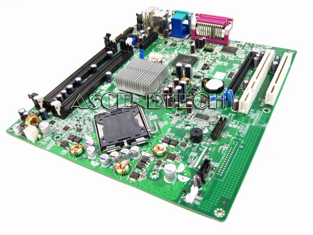 Optiplex 780 memory slots