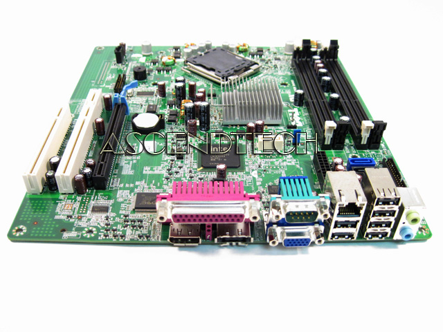 200DY 200dy 0200dy lga775 775 dell 200dy optiplex 780 motherboard Dell Gx Optiplex Power Supply at crackthecode.co