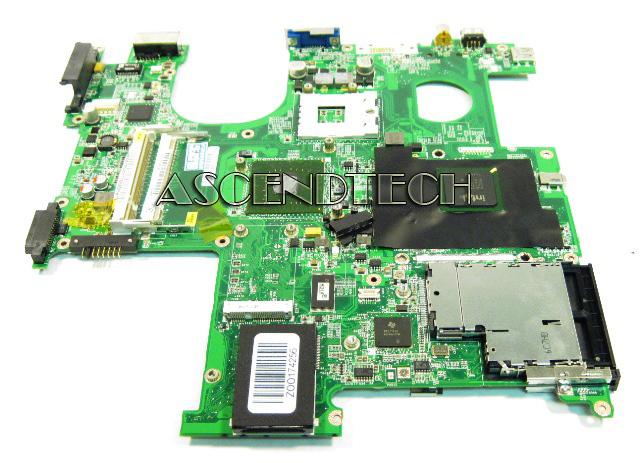 Toshiba p105 s9337