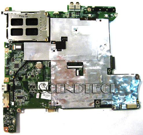 Gateway Gateway Motherboard MX6422 MX6426 MX6427 MX6429 MX6433 MX6444 MX6445 MX6427