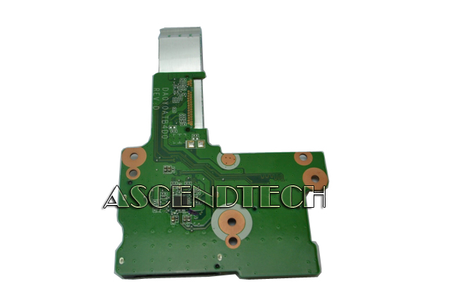 Flash Memory SD Card Reader Laptop Board with Flex Cable ...
