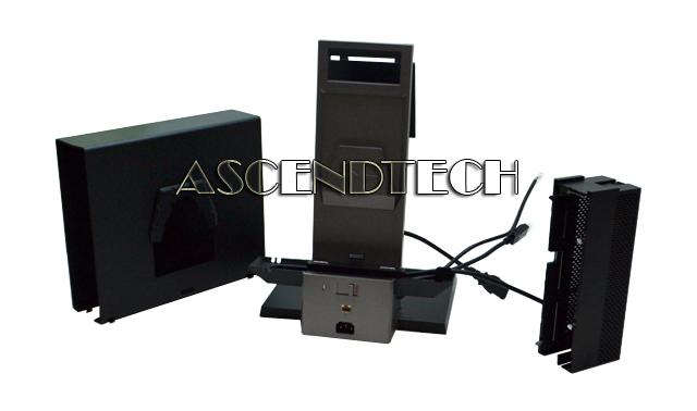 3JKM1 03JKM1 CN-03JKM1 | Dell Araio Monitor Stand Assy 3JKM1