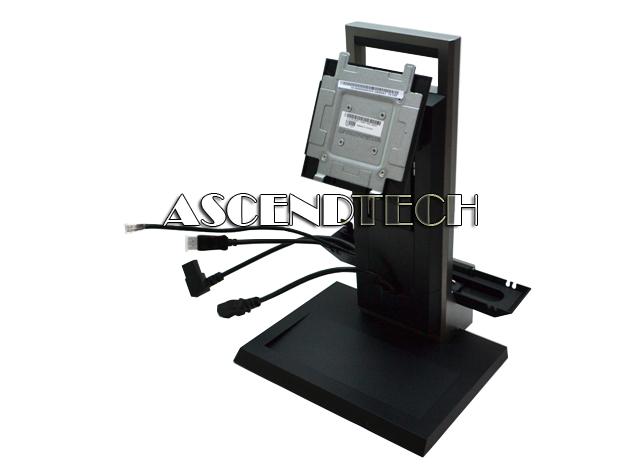 CN-05297X RTCDK YW25V | Dell OptiPlex Monitor Stand Assy 3JKM1