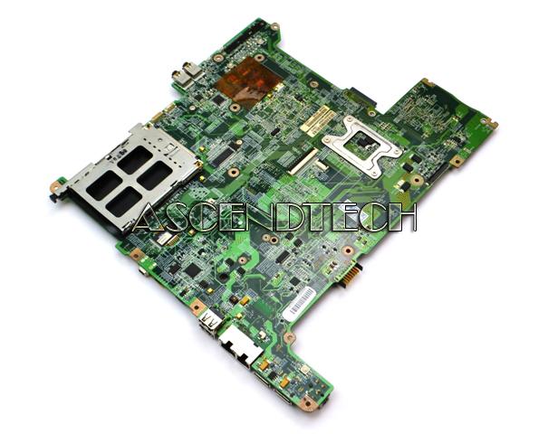 Gateway MX6447 Laptop Motherboard 31MA3MB00A3 4006133R