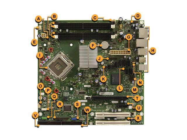 Gateway MX6940 Sigmatel Audio Driver Windows 7