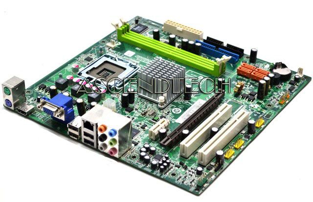 mcp73pv ms 7399 gateway acer 4006273r motherboard rh ascendtech us Acer Notebook Acer Laptop Computers