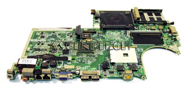 MX7533 VGA CONTROLLER WINDOWS 10 DOWNLOAD DRIVER