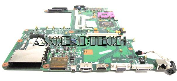 DRIVER FOR HP PAVILION HDX9080LA