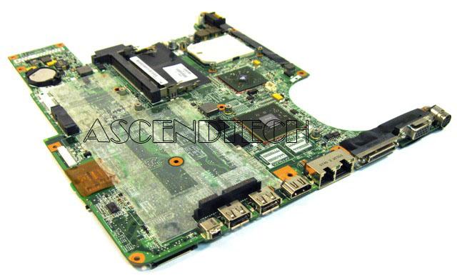 Hp DV6000 459564-001 Laptop Motherboard