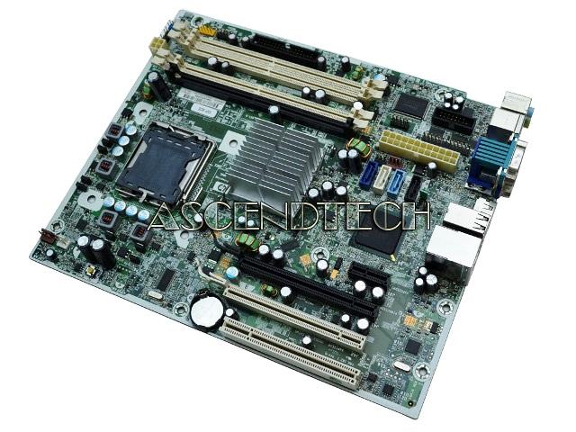 Hp DC7900 LGA775 Motherboard 462432-001