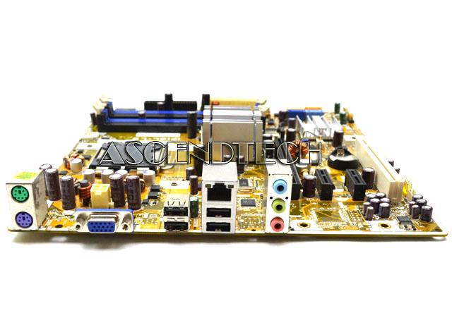 HP DX2400 Motherboard PC IPIBL-LB 462797-001 459163-002