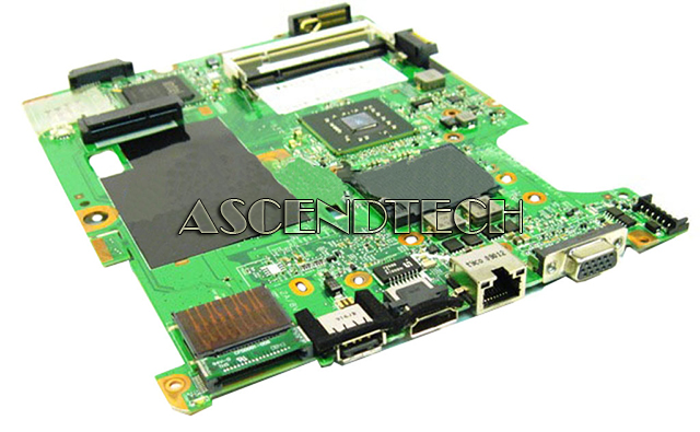 485218001 485218 001 55 4h501 141g hp cq60 485218 001 laptop motherboard Compaq Presario CQ60 Driver at webbmarketing.co